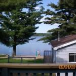 14 Deck View