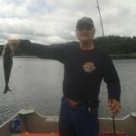 billys big bass