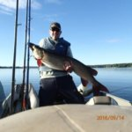 brads-biggest-fish-ever