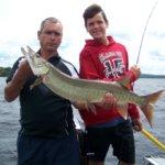 billys big bass (Small)