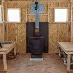 _J2A4125 ice hut inside (Small)