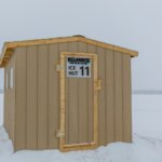 _J2A4139 ice hut outside (Small)