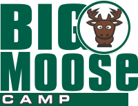 Big Moose Camp