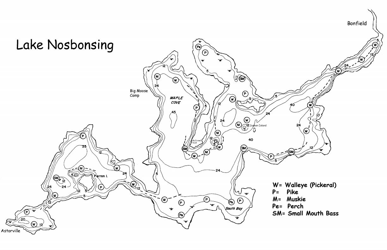 lakenosbonsingfishingmap 001